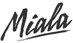 Miala