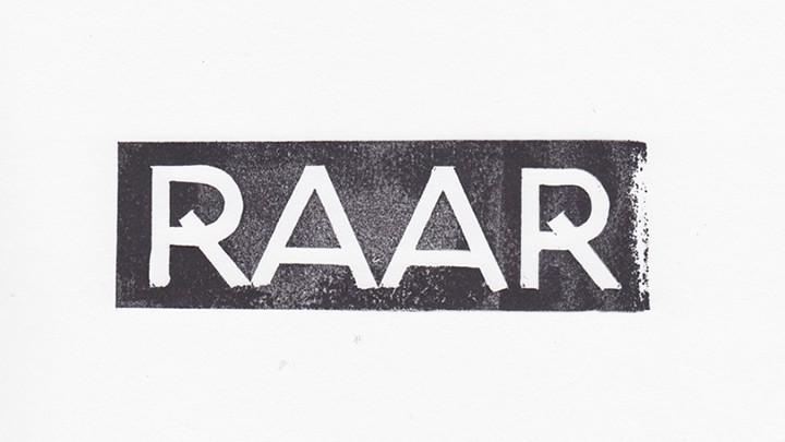 RAAR-logo-1