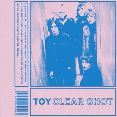 Clear-Shot-Packshot-640x640-400x400