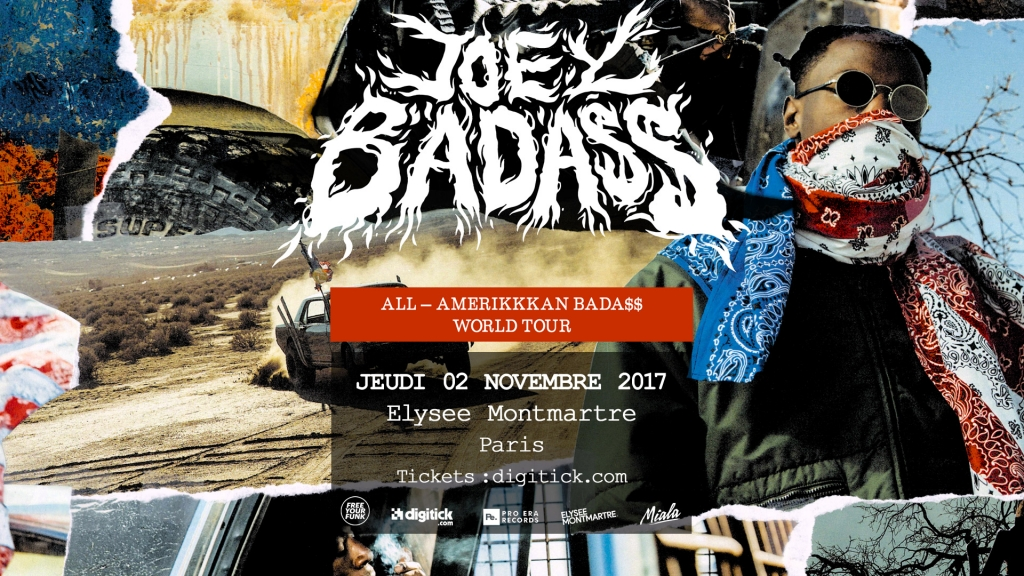 AABA_TOUR _BANNER_PARIS