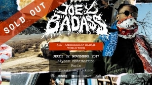 AABA_TOUR _BANNER_PARIS SOLD OUT