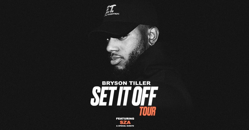 BrysonTiller-SetItOff-fbAd_1200x628-20p