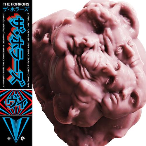 TheHorrors-V-Web