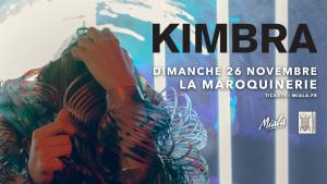 Kimbra-Maro-Facebook
