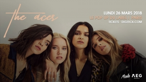 The-Aces-Fb-Banner