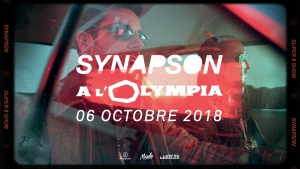 Bannière Olympia Synapson