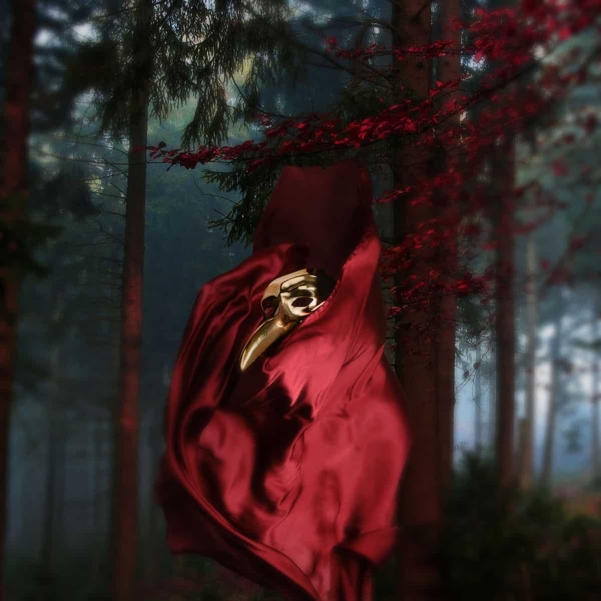 claptone_feat_nathan_nicholson-under_the_moon_s