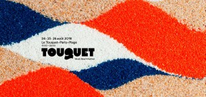 TOUQUET_BAN