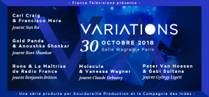 variations-s3-couv-site-2
