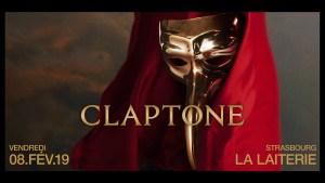 CLAPTONE_LAITERIE_BAN