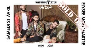 Mashrou-Leila_Paris_banner_SOLDOUT