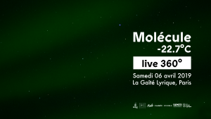 molecule_gaite_ban_F