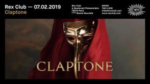 claptone_banniere_1920x1080