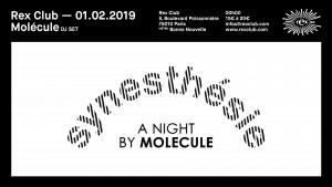 molecule_syn_banniere_1920x1080